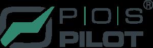 POS Pilot Systems GmbH Logo